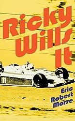Ricky Wills It: A Novel