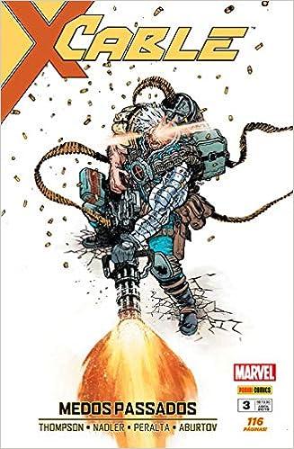 Novidades Panini Comics - Página 22 51cY5qbMMnL._SX325_BO1,204,203,200_