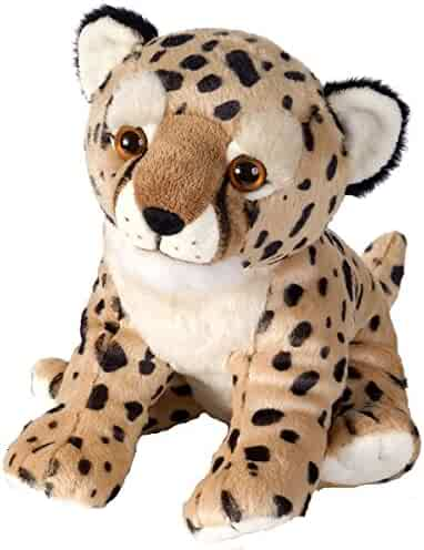 a554e256332 Shopping Lions   Big Cats - 4 Stars   Up - 7 to 9.9 Inches - Stuffed ...