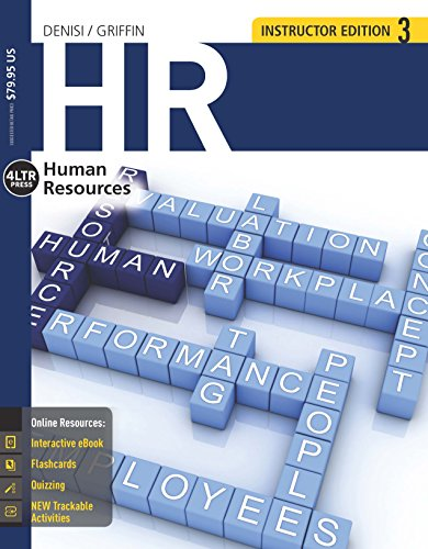 Hr 3   Student Edition W/Access