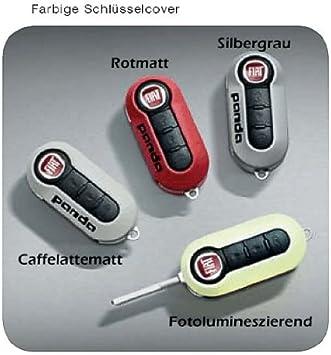 Fiat Ag 50926787 Schlüsselcover Set Auto