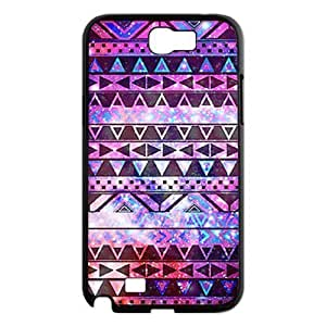 Aztec Tribal Pattern Brand New Samsung Galaxy S5 I9600/G9006/G9008 ,diy case cover ygtg536773