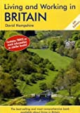 Living and Working in Britain, David Hampshire, 1905303122