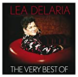 Very Best Of Lea Delaria