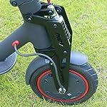 l-Vestmon-Ammortizzatore-per-Scooter-Sospensione-Anteriore-Scooter-Parti-di-Assorbimento-degli-Urti-del-Tubo-Anteriore-Adatto-per-Xiaomi-Mijia-M365-Bird-Mi-E-M365-PRO-Scooter-Elettrico