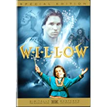Willow (Special Edition) (1988)