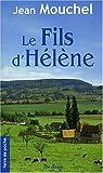 Le fils d'Hélène par Mouchel