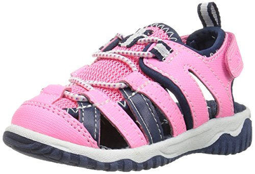 Carters Kids Christog Water Shoe product image