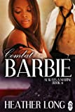 Combat Barbie (Always a Marine series Book 11)