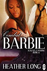 Combat Barbie (Always a Marine series Book 11) (English Edition)