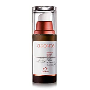 Intensive Firming Serum 30 ml / 1.0 fl. oz - Natura Chronos