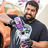 Chemical Guys CWS20764 Extreme Bodywash & Wax Car