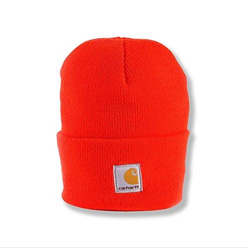 Carhartt Acrylic Watch Hat for Kids