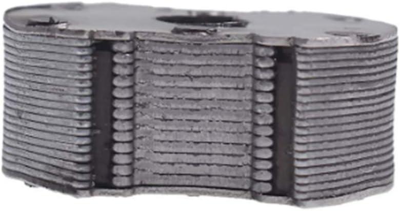 SSGLOVELIN Magneto Magnet Set gepasst for 49CC 66cc 80cc Gas motorisierten Fahrrad-Fahrrad-FW07