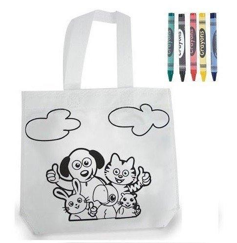 Delantal para pintar para niños - Pack de 10: Amazon.es: Hogar