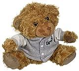 FOCO Philadelphia Eagles Super Bowl LII Champions Varsity Bear