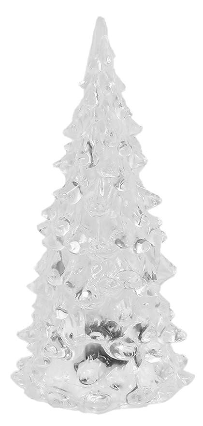 Lukis , 1 paquete de artificial para LED botellas de vino de ocho para el árbol