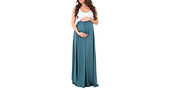 aa66391220a9 Nat Terry Women Maternity Dresses