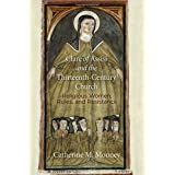 Clare of Assisi and the Thirteenth-Century Church