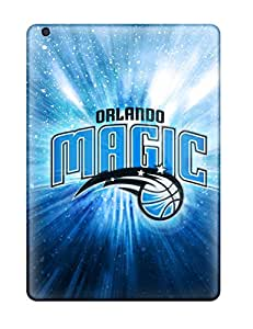 Best 5379689K174054599 orlando magic nba basketball (18) NBA Sports & Colleges colorful iPad Air cases