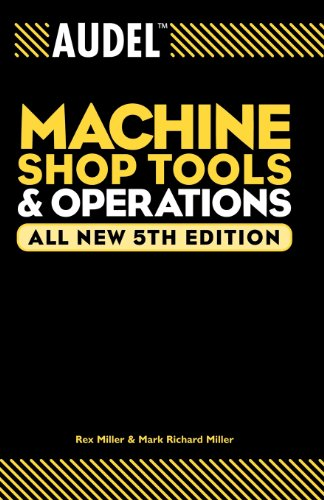 Machine Tools Book Pdf