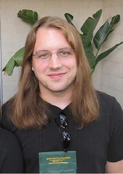 Scott Lynch