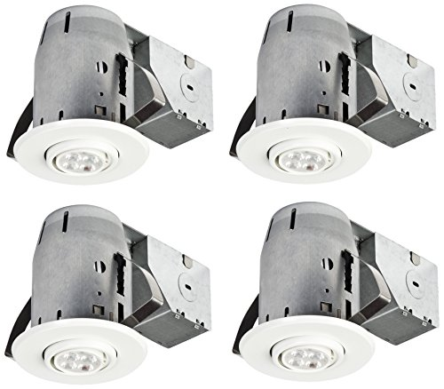 3 inch led recessed lighting - 2