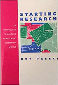 academic research and dissertation writing Research writing & research projects for $2 - $8 i need someone who can do a top notch writing for my dissertation, i will be actively contributing to the project.