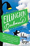 Ellington Boulevard: A Novel