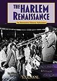 Harlem Renaissance, Allison Lassieur, 1476502560