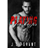 Playing For Keeps: An Erotic Love Story (Playing For Keeps Book 1)