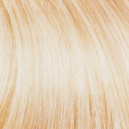 Buy at home hair color for dark hair