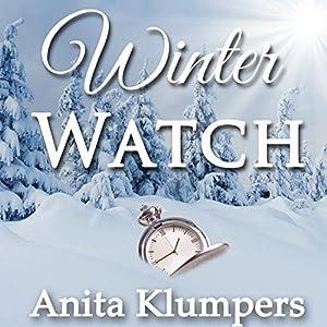 Winter Watch Audiobook
