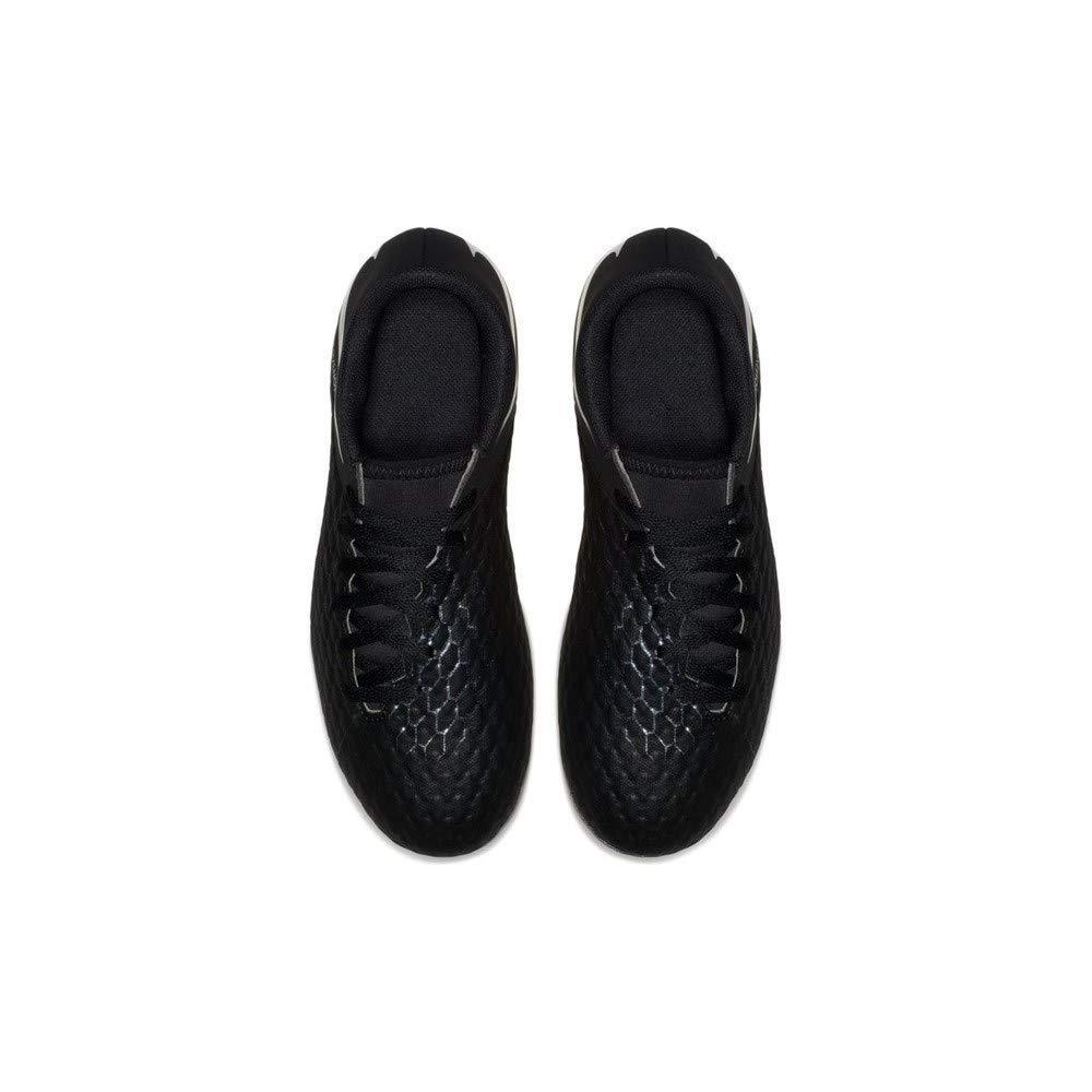 Nike Nike Nike Unisex-Erwachsene Jr Hypervenom 3 Academy Fg Fitnessschuhe c3b532
