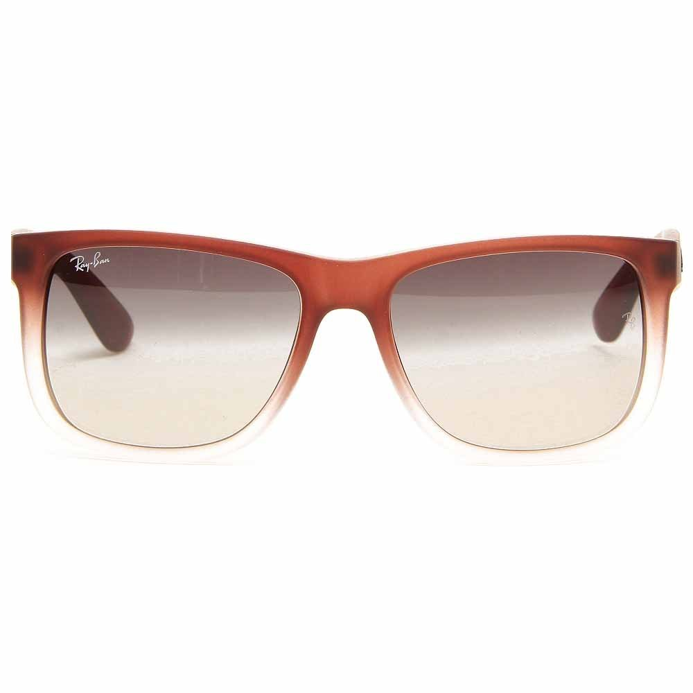 Ray Ban Rb4165 Justin 855 8g - Restaurant and Palinka Bar 1762779d7b3e