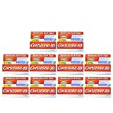 Cortizone-10 Max Strength Cortizone-10 Crme, 2 Ounce Box (10 Pack)