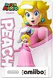 Peach amiibo - Super Mario Collection (Nintendo Wii U/3DS)