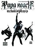 Metamorphosis, Alfred Publishing Staff, 0739061240