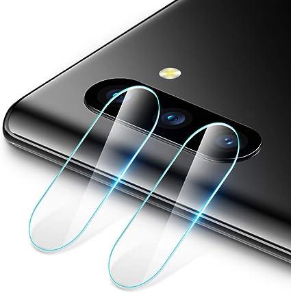 ESR Protector Lente Cámara para Samsung Note 10/Note 10 Plus ...