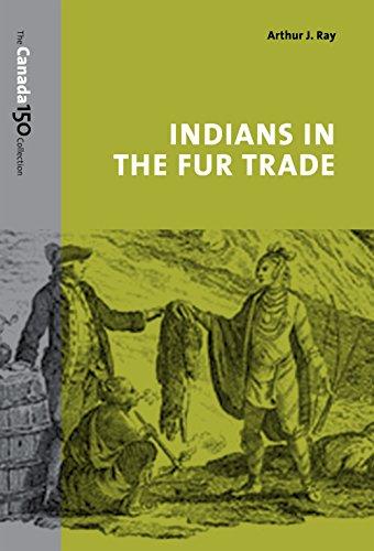 canada fur trade - 6