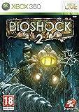 Bioshock 2 - édition collector