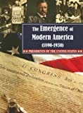 The Emergence of Modern America, Darlene R. Stille, 1590367480