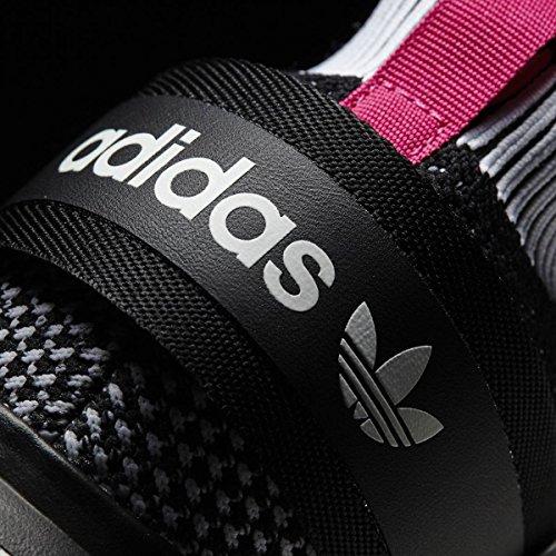 Nova adidas Noir Tubular Calzado PK 4Sqcq6wR