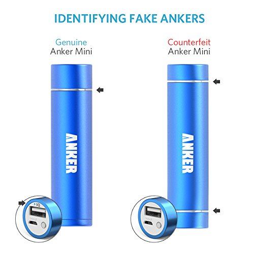 anker 2nd gen astro mini instructions