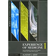 Experience of Medicine, 1: Three Homeopathic Provings from the Students of Nature Care College, Sydney, Australia