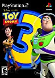 Best Ps2 Games - Toy Story 3 The Video Game - PlayStation Review