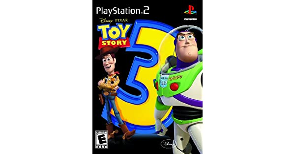 toy story 3 wii iso mega