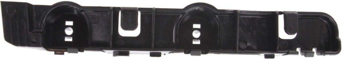 Bumper Bracket For 2007-2012 Nissan Altima Front Passenger Side