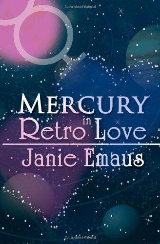 Mercury in Retro Love pdf