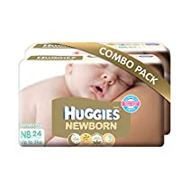 Upto 30% off Best Selling Baby Diapers